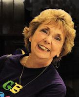 <b>Patti Waitman</b>-Ingebretsen - Waitman
